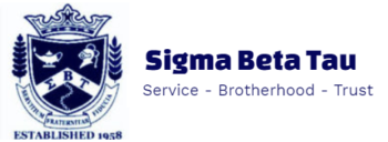 Sigma Beta Tau Alumni Association